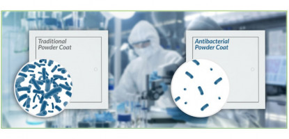 Introducing Our Germ Resistant Access Panel