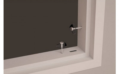How to Install Loft Hatch?