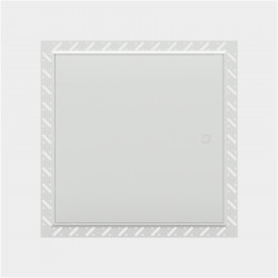 Beaded Frame Access Panel - Non-Fire Rated FlipFix