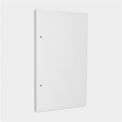 Fire Rated Enclosure Overbox