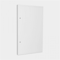 Fire Proof Electrical Boxes - Made to Measure