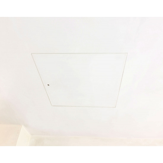 Custom Access Panel - Made To Measure Plasterboard Access Hatch